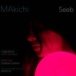 Makichi Seeb