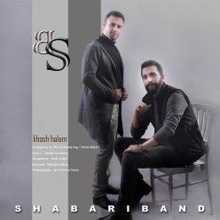 Shabari Band Khoshhalam