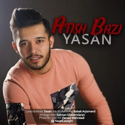 Yasan Atish Bazi