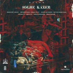 Delog Solhe Kazeb