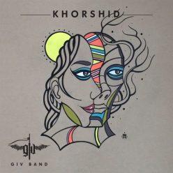 Giv Band BandKhorshid