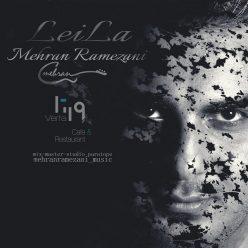 Mehran Ramezani Leila