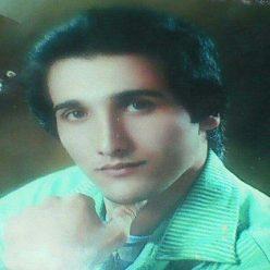 Saber Ramzantabar Tanhaei