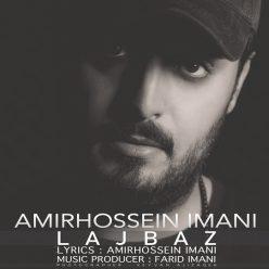 Amirhossein Imani