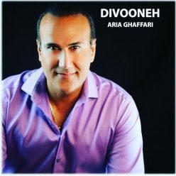 Aria Ghaffari Divooneh