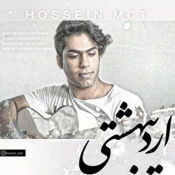 Hossein MCT Ordibeheshti