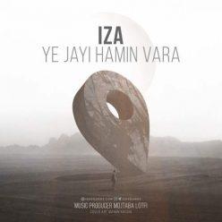 IZA Ye Jayi Hamin Vara