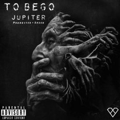 Jupiter To Bego