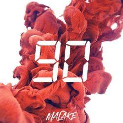 Malake 90
