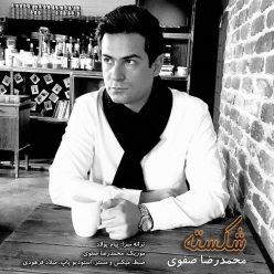 Mohammadreza Safavi Shekasteh