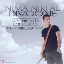 Nima Nikfal Divoone