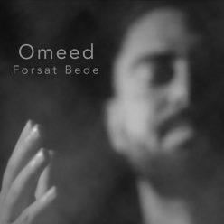 Omeed Forsat Bede