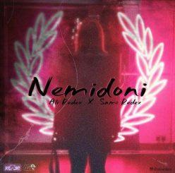 Redex Nemidoni