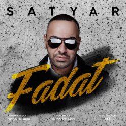 Satyar Fadat