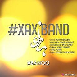XAX Band Banoo