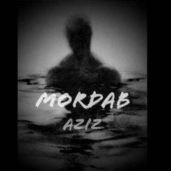 Aziz Mordab