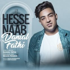 Danial Fathi Hesse Naab