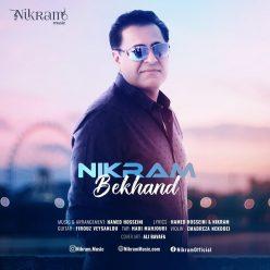Nikram Bekhand