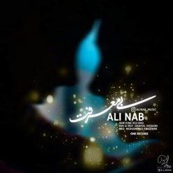 Ali Naab Bi Marefat
