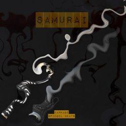 Carnage Samural