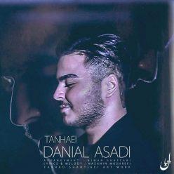 Danial Asadi Tanhaei