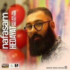 Hedayat Nafasam