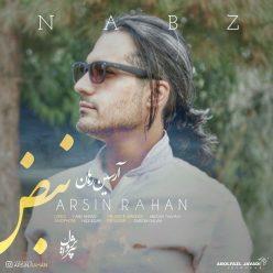 Arsin Rahan Nabz