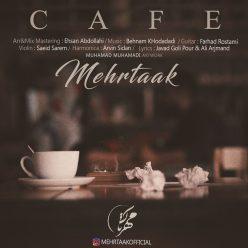 Mehrtaak Cafe