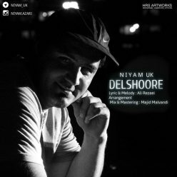 Niyam Uk Delshoore
