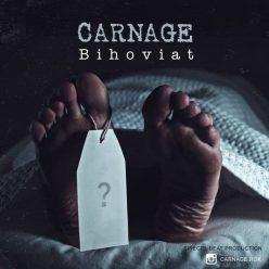 Carnage Bihoviat