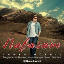Hamed Goleij Nafasam