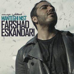 Farshad Eskandari Manteghi Nist
