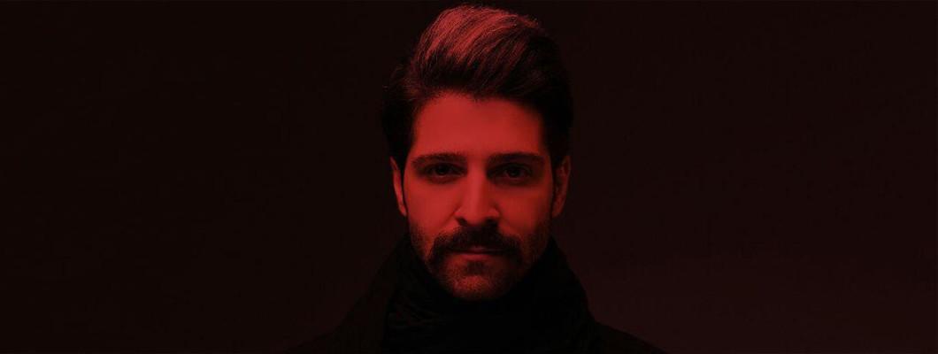 Hamid Hiraad – Janjal
