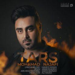 Mohamad Najafi Tars
