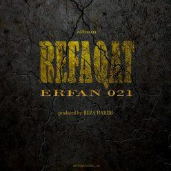 Erfan 021 Refaqat