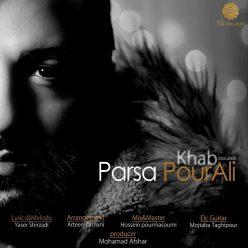Parsa PourAli Khab