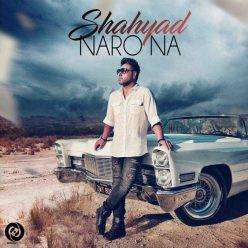 Shahyad Naro Na