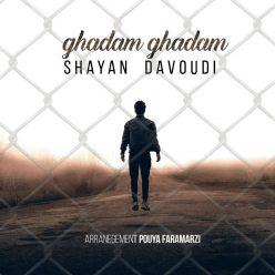 Shayan Davoodi Ghadam Ghadam