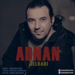 Adnan Delbari