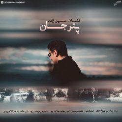 Loghman Hosseinzadeh Per Jan