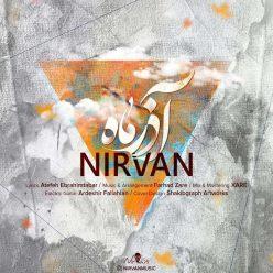 Nirvan Azar Mah