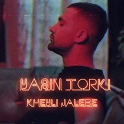 Yasin Torki Kheyli Jalebe