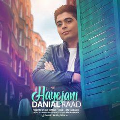 Danial Raad