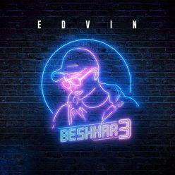 Edvin Beshmar 3