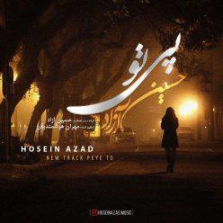 Hosein Azad Peye To