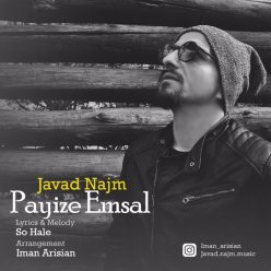 Javad Najm Payize Emsal