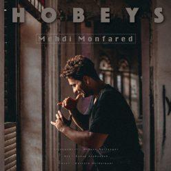 Mehdi Monfared Hobeys