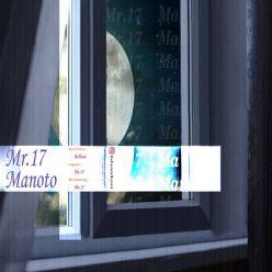 Mr 17 Manoto