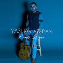 Yashar Azarian Havato Daram