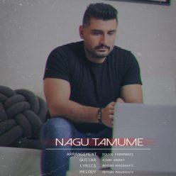 Arash Roshan Nagu Tamume